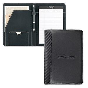 Item: 8081- Carbon Fiber Junior Writing Pad